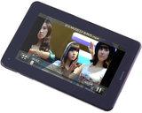 M704 Bluetooth Sim